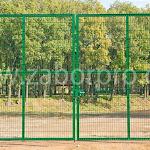 Ограждение забор (32).jpg