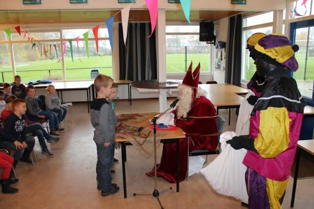Sinterklaas jeugd 27 11 2013 - IMG_0818%2B%255B800x600%255D.jpg
