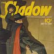 shadowpulpfan