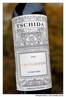 tschida-Non-Tradition-2013