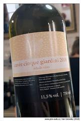 Dobra-vinice-Cuvée-cinque-girardini-2018