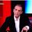 saeed saedi's profile photo