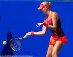 Kristina Mladenovic - 2015 Toray Pan Pacific Open -DSC_3690.jpg