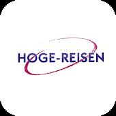 Hoge-Reisen