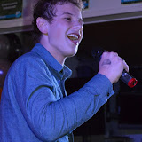 ASCs got talent 2015 - DSC_0278%2B%2528Kopie%2529.JPG