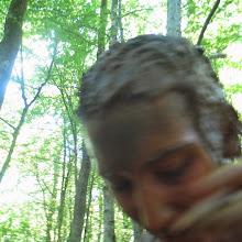 Taborjenje, Lahinja 2006 1.del - IMG_4914.JPG