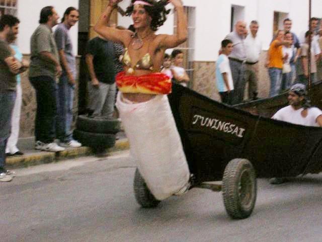 II Bajada de Autos Locos (2005) - Alocos200527.jpg
