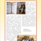13 Prijateljstvo je cvet trenutka i plod vremena- Makedonci prijateljstvo Sneza.jpg