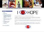I C Hope - 2007