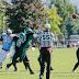 2012 Huskers vs Rams 2 - _DSC6557-1.JPG