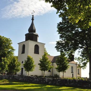 Österåkers-Östra Ryds Församling 1298