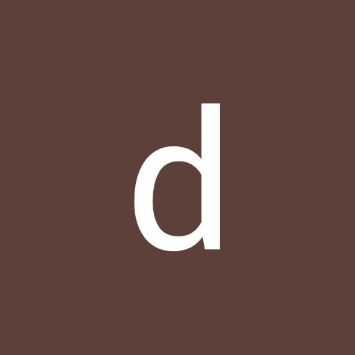 user david hodgkinson apkdeer profile image