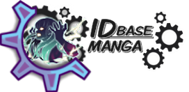 IDbaseManga