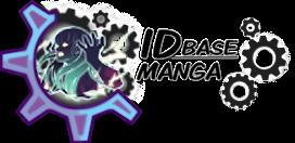ID.BaseManga