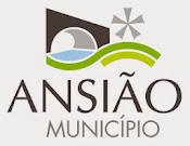 Municipio Ansiao.jpg