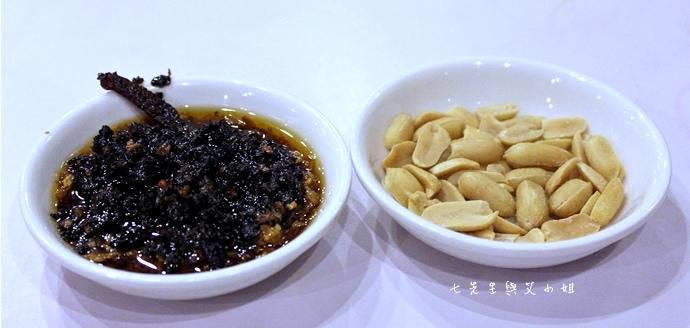18 香港必吃美食 避風塘興記