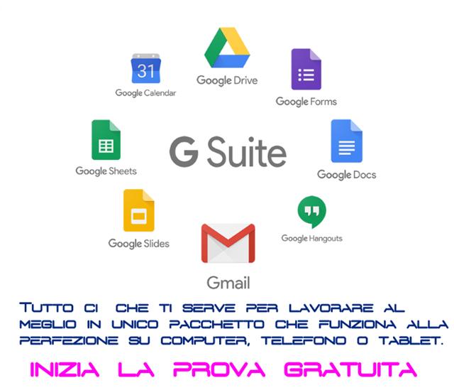 g_suite-small-1-700x467-con-intestazione
