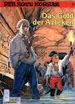 Der Rote Korsar 22 - Das Gold der Azteken.jpg