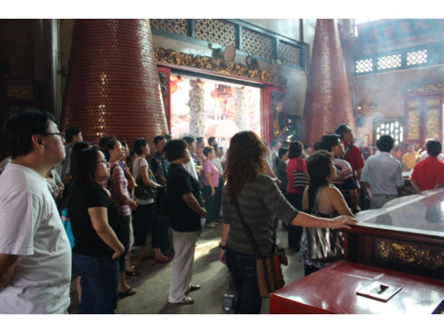 Trip - Temple and Cultural Tour 2010 - IMG_1950.jpg