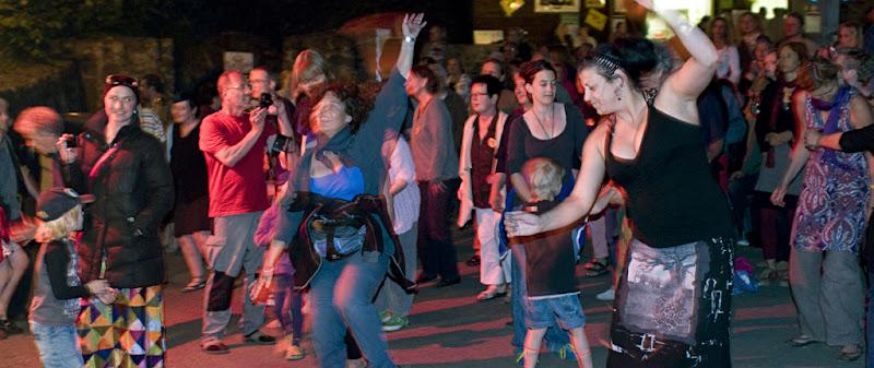 Das Fest 2012 Teil2 - 026a.jpg