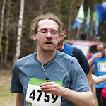 2013.05.12 SEB 31. Tartu Jooksumaraton - AS20130512KTM_545S.jpg