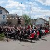 2016-04-24 Ostensions Saint-Victurnien-23.jpg