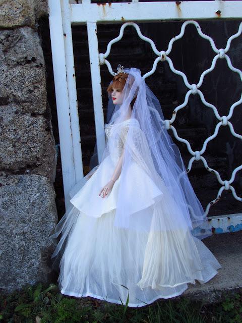 [Vente] vêtements SD - Iple KID BID - MSD fines - MH Barbie IMG_2573
