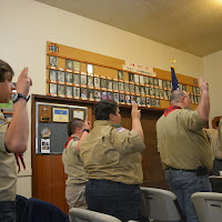Bens Eagle Court of Honor - DSC_0013.jpg
