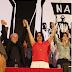 PCdoB mobiliza militância em jornada de apoio ao ex-presidente Lula