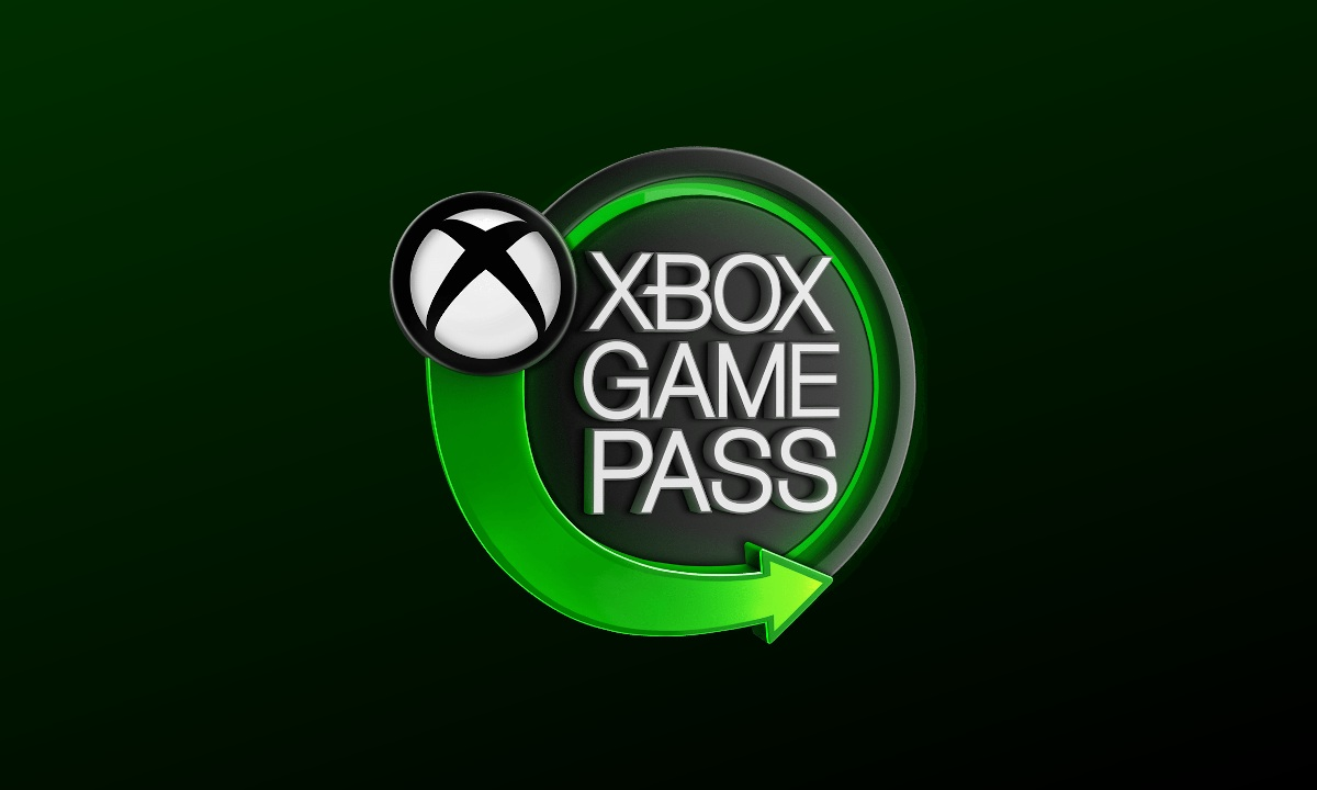 Estos 5 juegos se despedirán de Xbox Game Pass a finales de septiembre