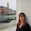 Kristi Joba's profile photo