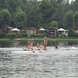 Welpen - Zomerkamp Amersfoort - IMG_0781.JPG