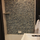 Bathrooms - 20151027_123216.jpg