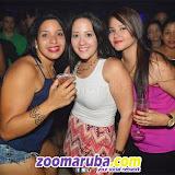 ConfessionsClub8Nov2014