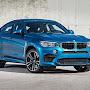 Yeni-BMW-X6M-2015-058.jpg