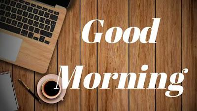Good morning images sun