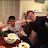 Benjamin Chen avatar image