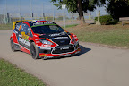 2015 ADAC Rallye Deutschland 10.jpg