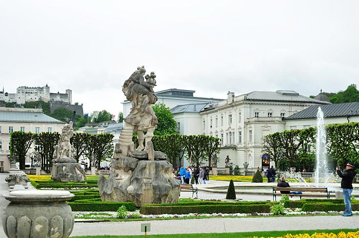 Salzburg09.JPG
