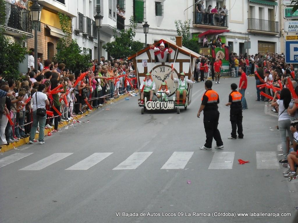 VI Bajada de Autos Locos (2009) - AL09_0067.jpg