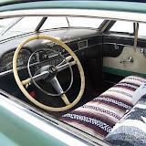 1948-49 Cadillac - 9635_12.jpg