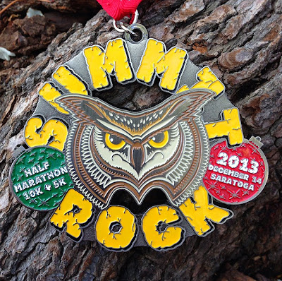 2013SummitRock