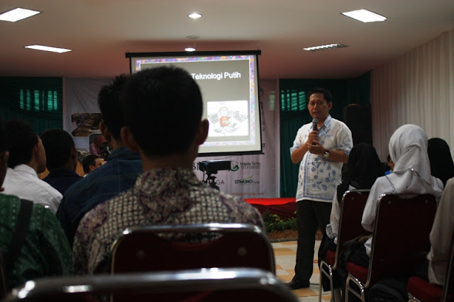 Seminar TEKNOLOGI - _MG_4433.jpg