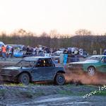 autocross-alphen-2015-223.jpg