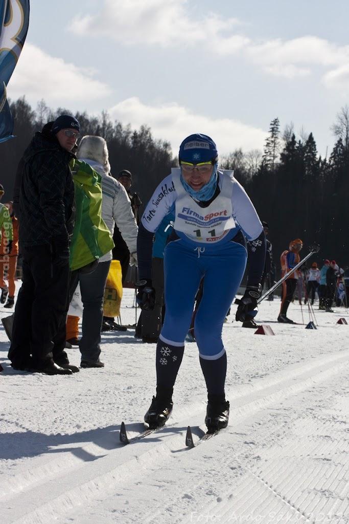 04.03.12 Eesti Ettevõtete Talimängud 2012 - 100m Suusasprint - AS2012MAR04FSTM_099S.JPG