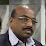 Punit Gupta's profile photo