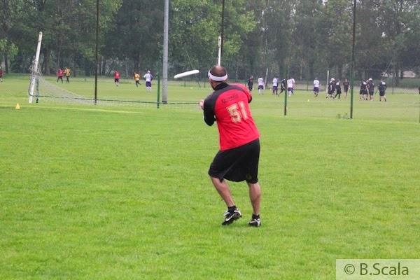 Championnat D1 phase 3 2012 - IMG_3862.JPG