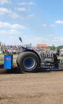 Zondag 22--07-2012 (Tractorpulling) (49).JPG