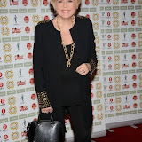 OIC - ENTSIMAGES.COM - Gloria Hunniford at the National Film Awards in London 31st March 2015  Photo Mobis Photos/OIC 0203 174 1069