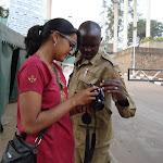 Uganda002.JPG